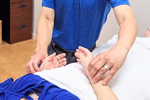 Is Needleless Acupuncture Effective Enough for Back Pain and Sciatica?